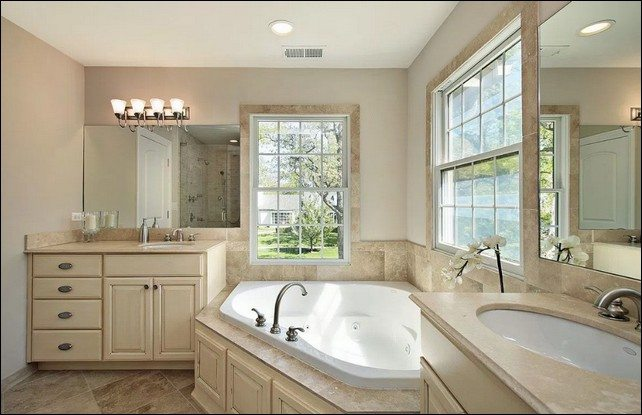 best image of bathroom remodel
