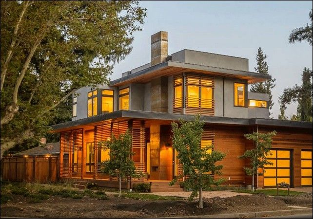 modular homes by iron homes