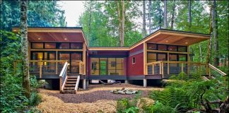 prefab homes by method homes