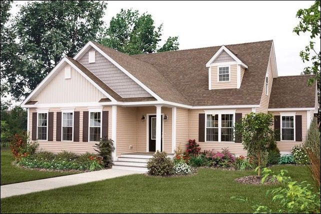 modular-home-amherst-by-New-Era-Homes