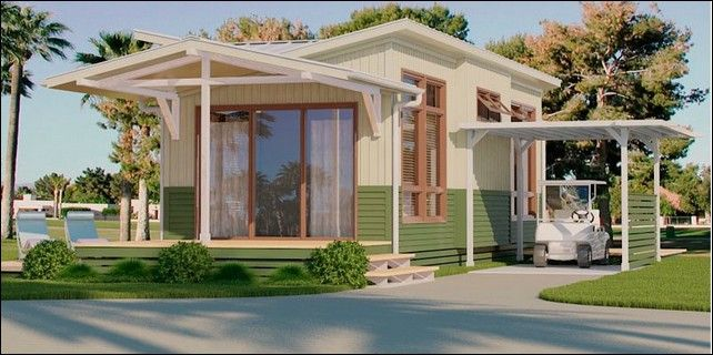 modular homes osprey-by-eco-cottages