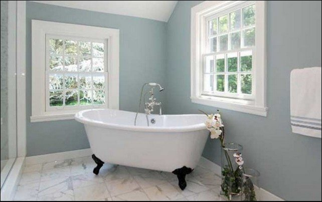 Smart Inexpensive Bathroom Remodel Ideas For Big Changes Good Extraordinary Low Budget Bathroom Remodel Painting