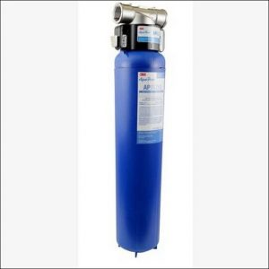 best whole house water filter by 3m