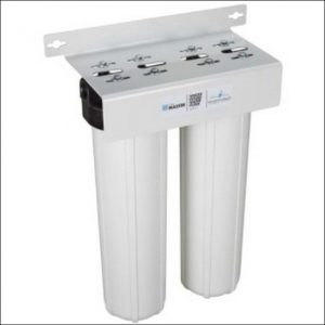 best whole house water filter